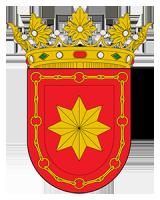 Escudo-Merindad-de-Estella