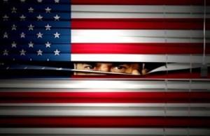 EE.UU. espió a políticos españoles