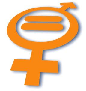 Pamplona destina 96.000€ a proyectos que promuevan la igualdad