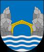 Liedena