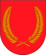 Oroz-Betelu
