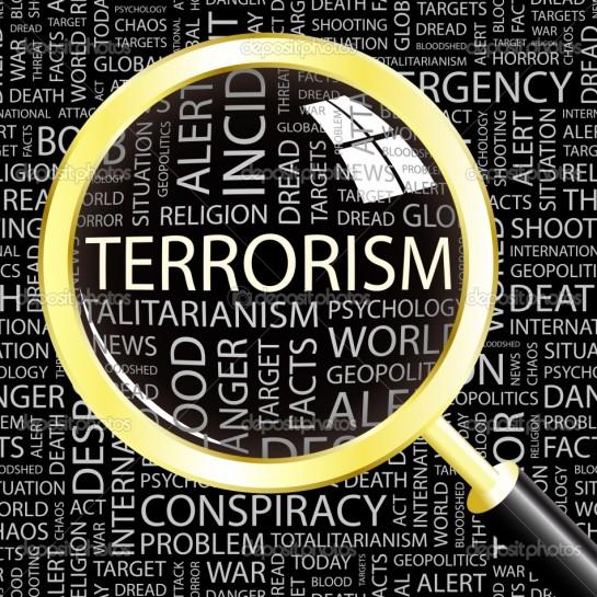 EDITORIAL: Enaltecimiento terrorista en Navarra
