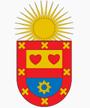 Urraul-Alto