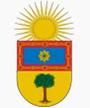 Urraul-Bajo