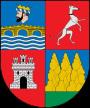 Urzainqui