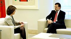El Gobierno de Navarra acata y respeta la resolución judicial sobre la 'doctrina Parot'. (Reacciones partidos políticos navarros)