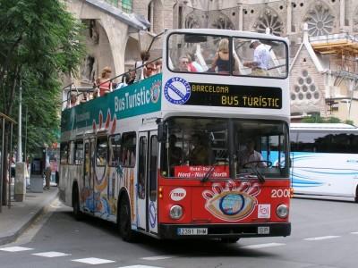 Aumenta el gasto de turistas extranjeros un 7,3% hasta septiembre