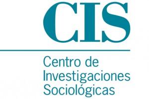"""EDITORIAL: El CIS """"espejo"""" de tiempos anteriores a la II Guerra Mundial"""