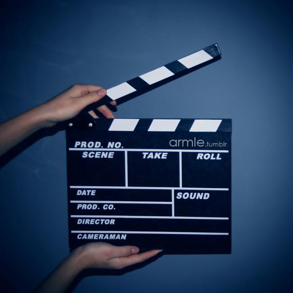 127 cortos y documentales llegarán el próximo lunes con la XIV Edición del Festival de Cine de Pamplona