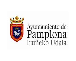 """El Alcalde de Pamplona pretende """"un acuerdo global"""" para aprobar los Presupuestos"""