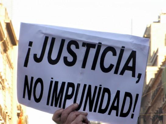 EDITORIAL: Financiación institucional de la Justicia en Navarra