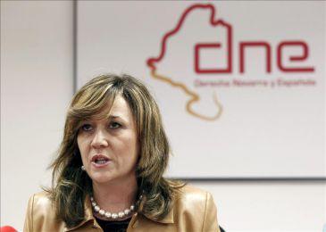 DNE pide cadena perpetua y el cumplimiento íntegro de las penas para los asesinos