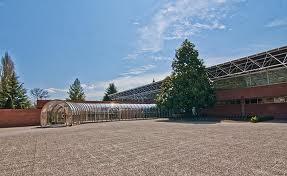 La Escuela de Arquitectura de la Universidad de Navarra acoge un simposio internacional de jóvenes investigadores
