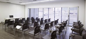 Red Civivox abre mañana lunes el periodo de inscripción para 235 nuevos cursos, talleres y visitas guiadas