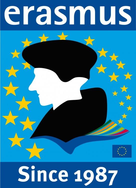 EDITORIAL: Erasmus VS. Erasmus