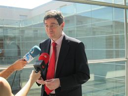 El Gobierno de Navarra dedicará más de 3 millones de euros al programa de gratuidad de libros de texto