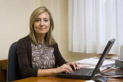 Más de dos millones de euros para la investigación del Servicio Navarro de Salud