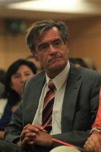 El Tribunal Supremo devuelve al juzgado de Canarias la investigación a López Aguilar