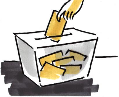 EDITORIAL:  Balance político del año 2013