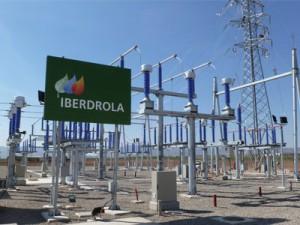 """EDITORIAL: La """"renovación eléctrica"""" de Iberdrola"""
