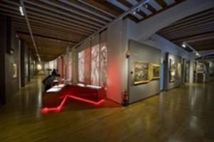 El Museo del Carlismo de Estella prorroga la exposición