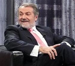 Mayor Oreja planta al PP y rechaza ser cabeza de lista en las europeas