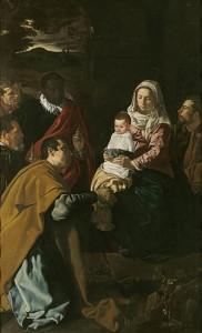 EDITORIAL: Día de los Reyes, día de nuestra cultura