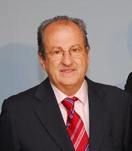 Javier Álvarez Caperochipi