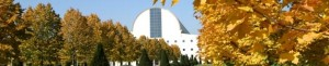 La UPNA abre la convocatoria de beca para Ingenieros Industriales