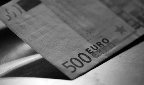 Aumenta la economía sumergida y las actividades en negro durante la crisis
