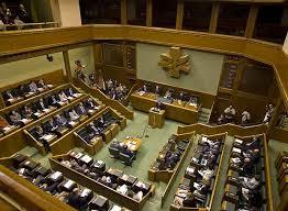 El gobierno vasco y la izquierda abertzale pactaron su 'hoja de ruta'