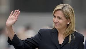 """La Infanta se opone a la recusación contra los magistrados que resolverán en su """"proceso"""""""