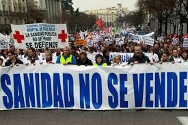 La Justicia paraliza la privatización de 6 hospitales públicos de Madrid y el consejero dimite