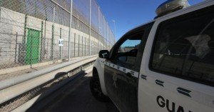 "Interior apoya ""absolutamente"" al jefe de la Guardia Civil de Melilla imputado"