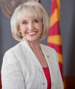Arizona propone negar servicios a los gays por ley