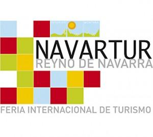 Navartur abre sus puertas en el Baluarte para 'darse una vuelta por el mundo' hasta el domingo