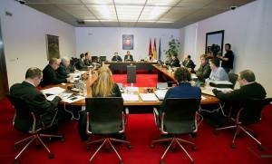 Federación de Enseñanza de la UGT de Navarra ixige más dotación para el PAI