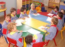 Educación elabora un nuevo directorio con información sobre los centros de Infantil y Primaria para el Curso 2014-15