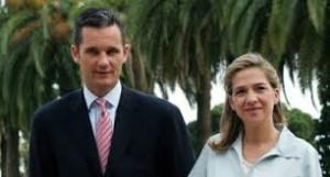 ¿17 años de cárcel para Iñaki Urdangarín y 600.000 euros para la Infanta Cristina?