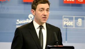 "PSN con varios ""candidatos"" Jiménez no avalará a ninguno"