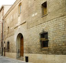 El albergue de Jesús y María permitirá el alojamiento de turistas no peregrinos entre octubre y abril