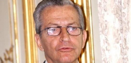 El equipo médico de Suárez asegura que puede que su muerte no sea inminente