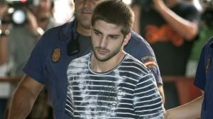 El test de la verdad aplicado a Miguel Carcaño revela que el cuerpo de Marta podría estar en Camas