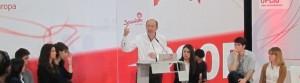 Rubalcaba-PSOE-europeas-