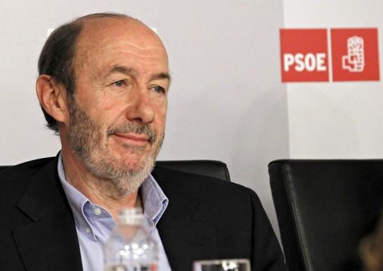 El PSOE acepta que su veto a Bildu le hundirá electoralmente en Navarra