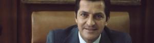 España dice adiós a Adolfo Suárez