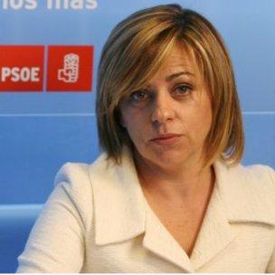 Los socialistas ganarían los comicios por 3,3 puntos, según un sondeo revelado este domingo por 'El País'