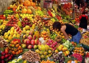 La UE rechaza represalias contra las sanciones rusas al sector agrario