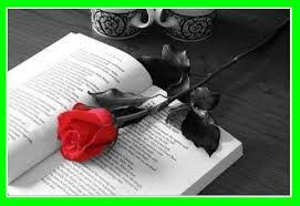 Abierta la inscripción hasta el 7 de abril para las librerías interesadas en participar en el Día del Libro y de la Flor 2014