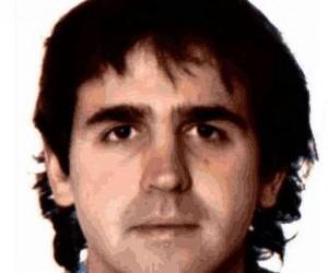 Detenido en Vizcaya un presunto colaborador de ETA gracias a la colaboración ciudadana